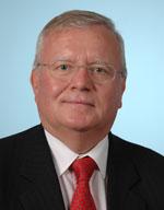 Jacques Myard, Député-Maire de Maisons-Laffitte,Président du Cercle Nation et République,Membre de la commission des affaires étrangères et européenne.