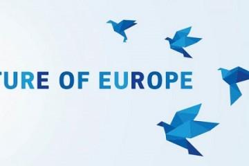 Livre Blanc de la Commission européenne.