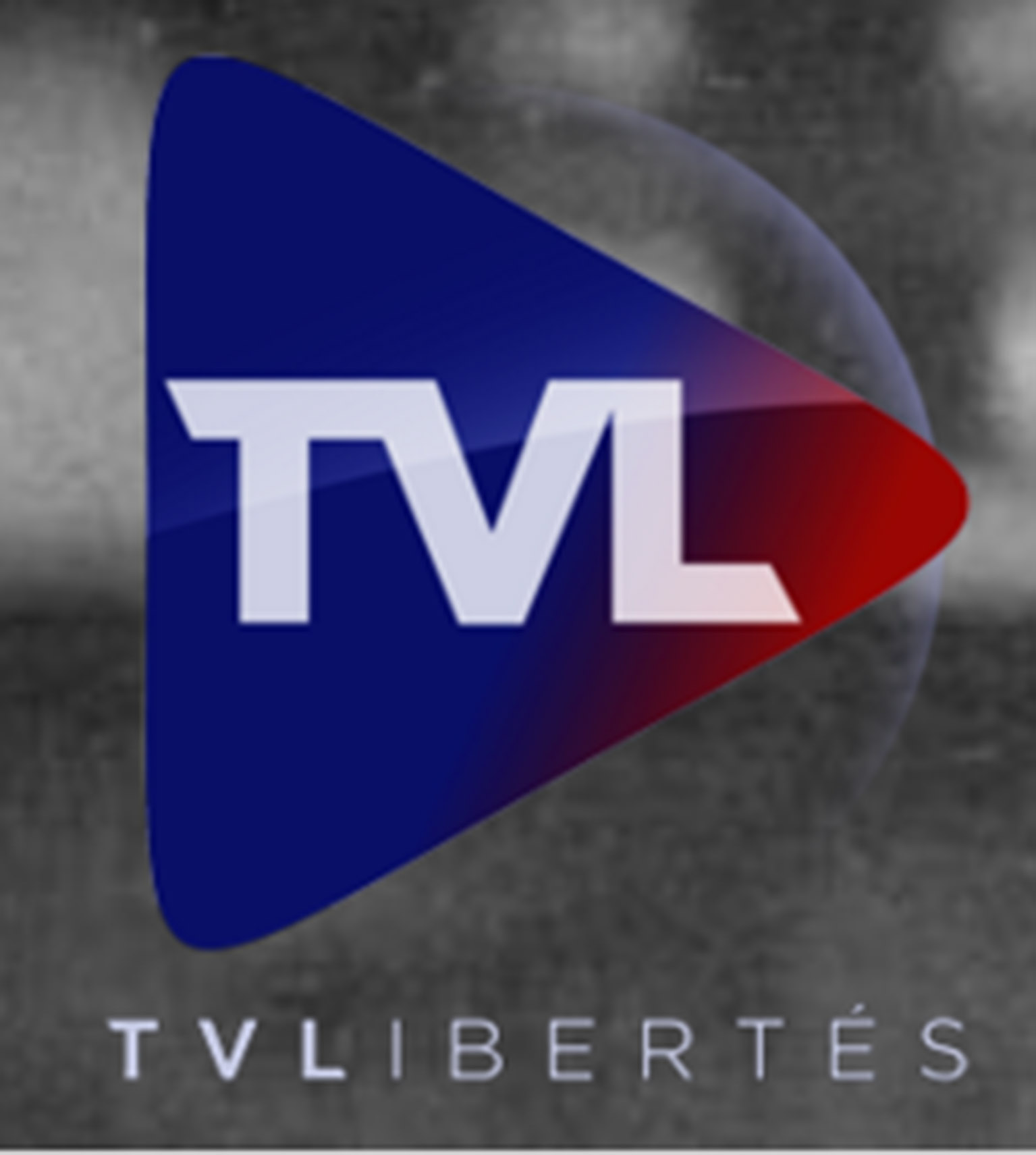 Logo TVLIbertés.