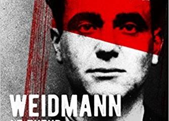 Weidmann, le tueur aux yeux de velours