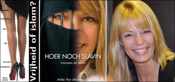 Femmes islamisation