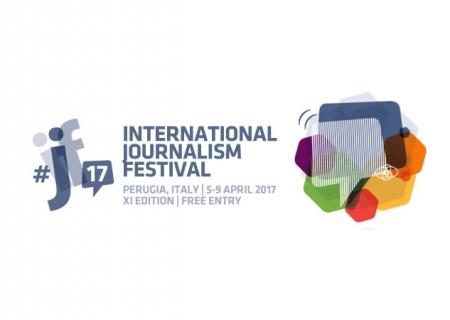 11e Edition du Festival International du Journalisme