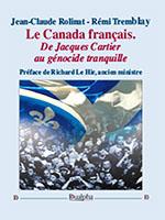 Canada français