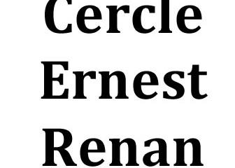 Cercle Ernest Renan