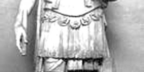 Général romain