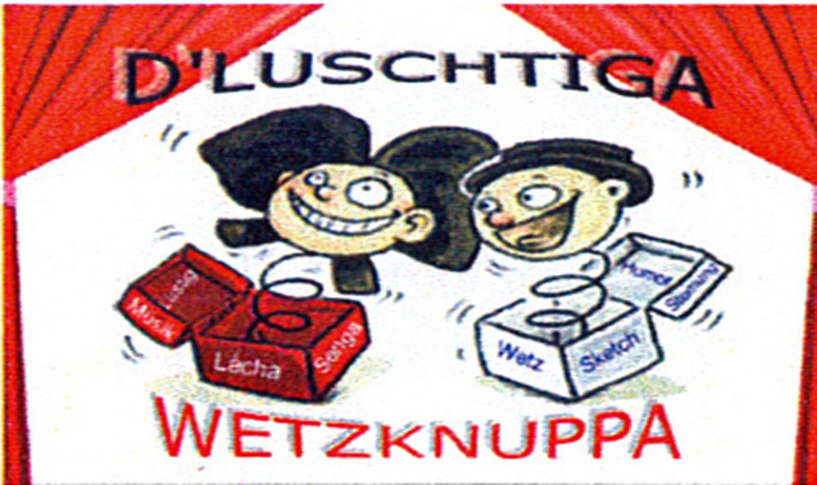Logo Fête tyrolienne