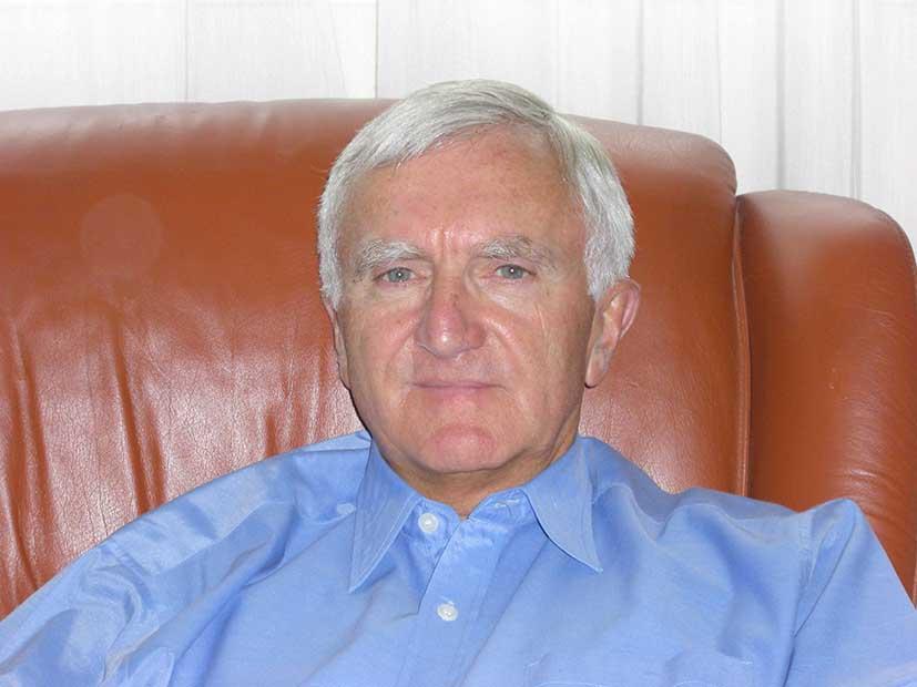 Michel Klen