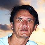 Francis Puyalte