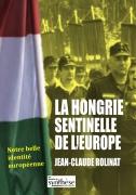 La Hongrie, sentinelle de l'Europe