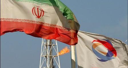 Iran Total