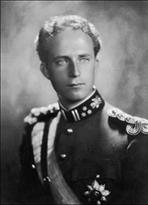 Roi Leopold III