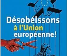 UE Brexit