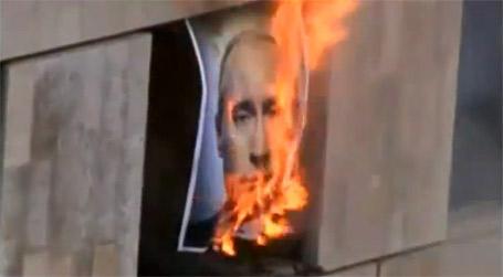 Anti-Poutine