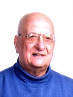 Le Dr Jean-Claude Perez.