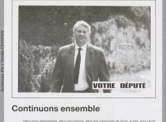Poniatowski 1988