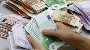 argent français