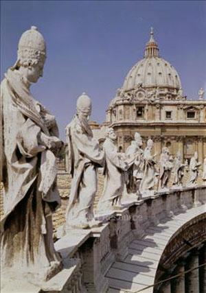 Infaillibilité papale