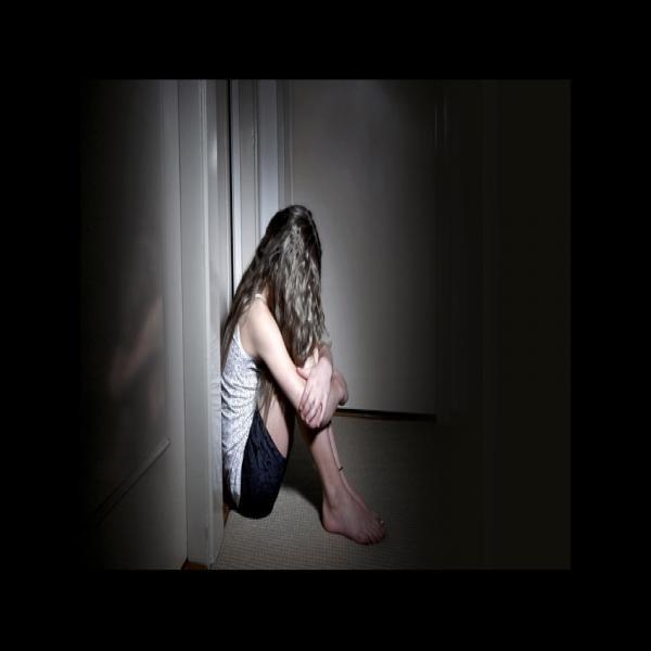 mineure viol Algérie