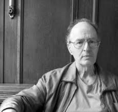 Éric Werner.