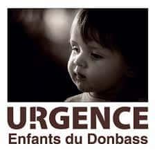 Urgence Enfants du Donbass