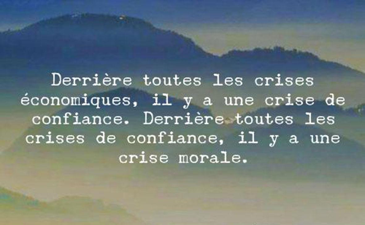 crise-ecomique-morale