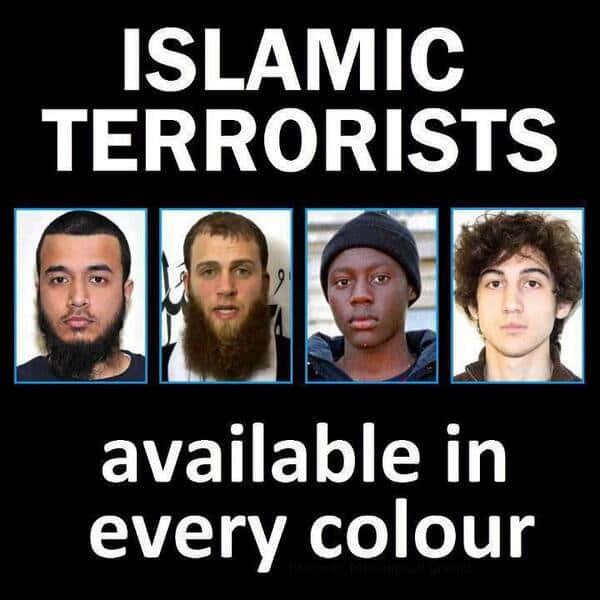 Affiche-terroristes