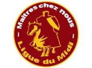 Ligue du Midi