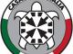 Logo CasaPound