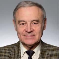 Marc Rousset.