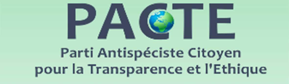 Pacte antispeciste