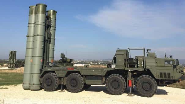 Turquie armée