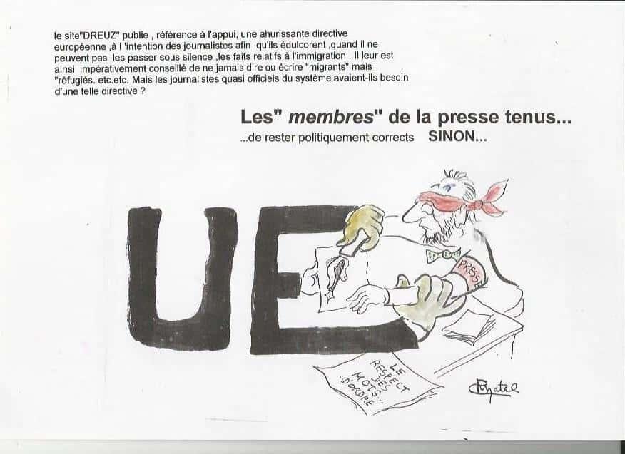 dessin Pinatel 01
