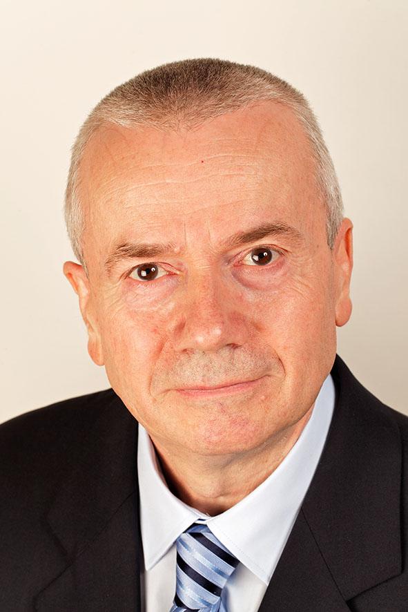 Pierre Hamel.