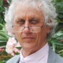 Bruno Philippon