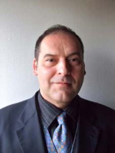 Gilles Falavigna