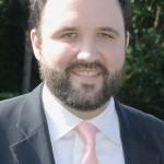 Franck Abed