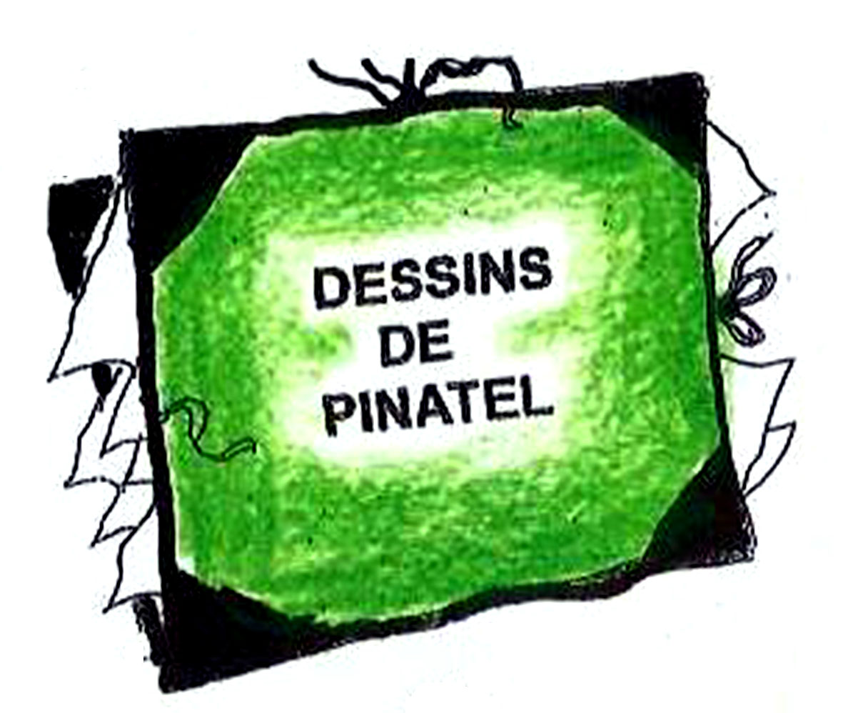 Dessins-de-Pinatel