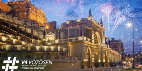 bazar Budapest