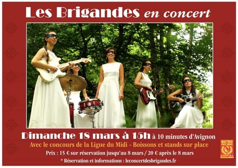 les-brigandes-concert-18-mars