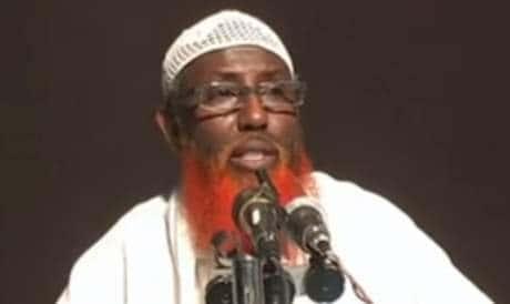 Abdulqadir Mumin.
