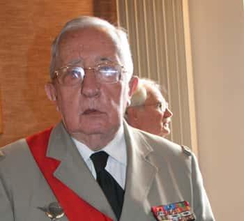 Général Combette.