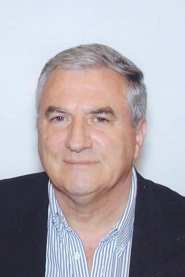 Jean Brunet.
