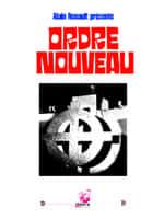 Ordre Nouveau (Éditions Déterna)