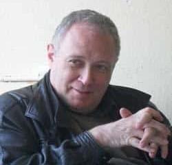 Robert Steuckers