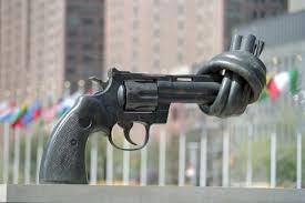 desarmement