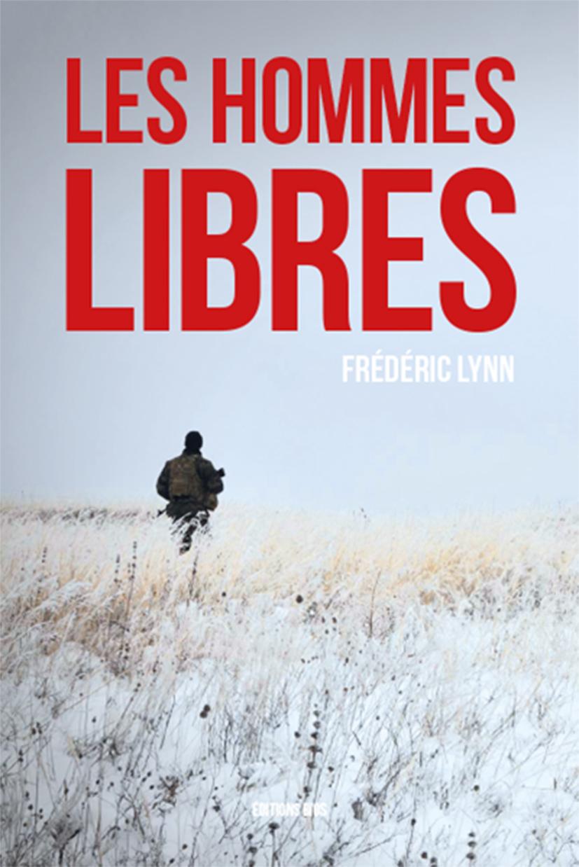 Les hommes libres (Éditions Bios)