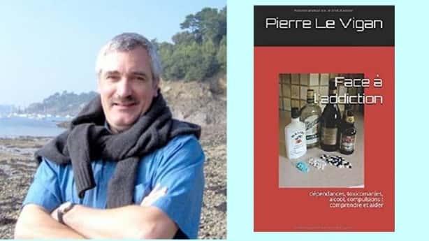 Pierre Le Vigan, Face à l'addiction, éditions La barque d'or.