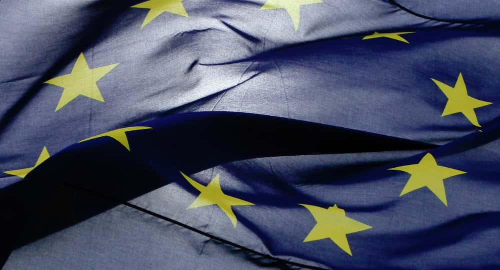 Montée du populisme en Europe…
