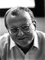 Norbert Multeau.