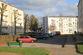 banlieue francaise